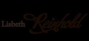Lisbeth Reinhold